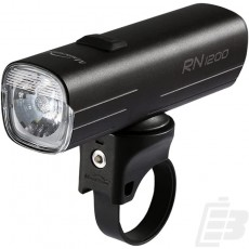 Olight RN 1500 Bicycle Front Light