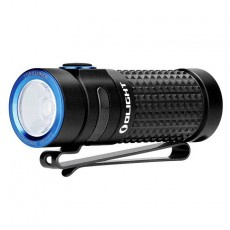 Olight S1R II Baton LED Flashlight 1