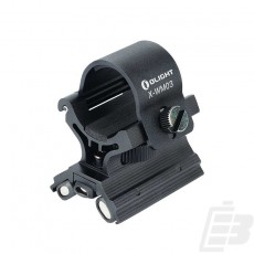 Olight X-WM03 Magnetic Weapon Mount