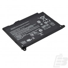 Laptop battery HP Pavilion 15-au_1