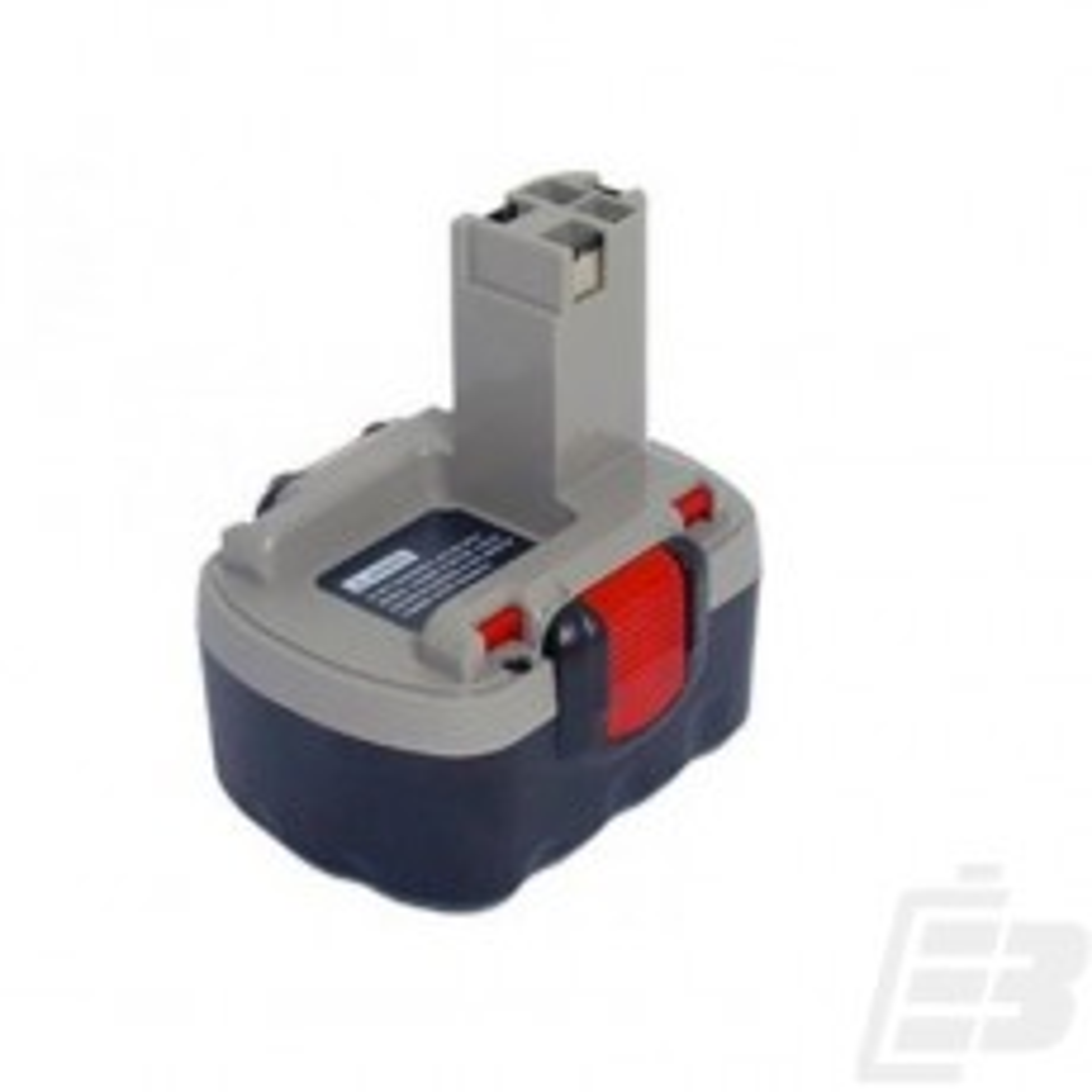 Μπαταρία ηλεκτρικού εργαλείου Bosch 14.4V 3.0Ah_1