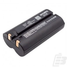 Printer battery Honeywell 550030_1