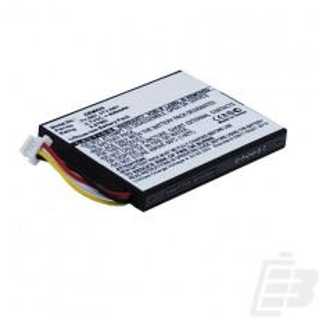 Raid controler battery Dell PowerEdge R820_1