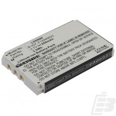 Remote control battery Monster AVL300s_1