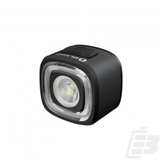Olight RN 120 built-in motion sensor smart bike tail light