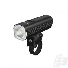 Olight RN 800 Bike Light