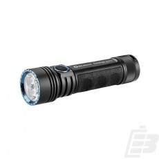 Olight Seeker 2 Pro LED Flashlight