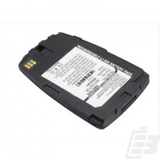 Mobile phone battery Samsung E800_1