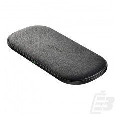 T535-S PowerDual 5 Coils Fast Wireless Charger Pad