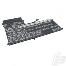 Tablet battery HP ElitePad 1000 G2_1