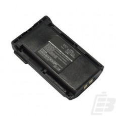 Two-Way radio battery Icom BP-230_1