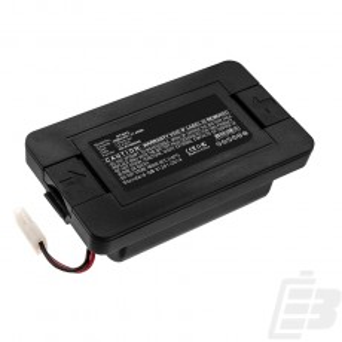 Vacuum cleaner battery Rowenta Smart Force Essential_1