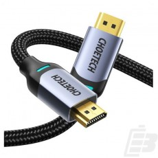 Choetech XHH01 8K HDMI Cable