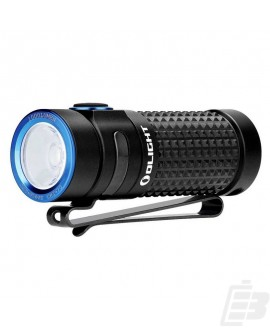 Φακός LED Olight S1R Baton II