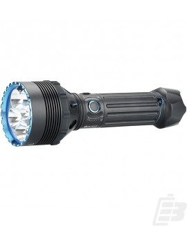 Φακός LED Olight X9R Marauder