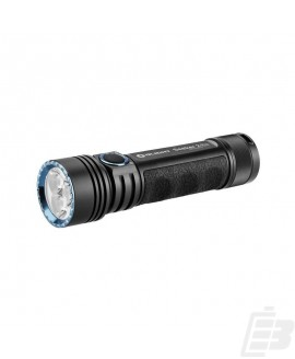 Φακός LED Olight Seeker 2 Pro