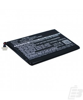 Tablet battery Acer Iconia B1-A71_1
