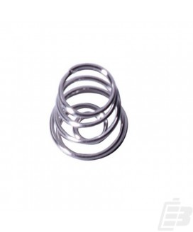 Battery Spring size AA