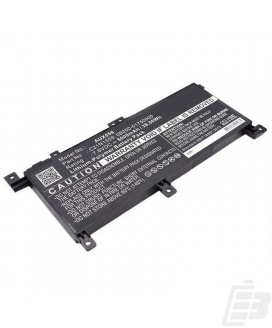 Laptop battery Asus X556UA_1