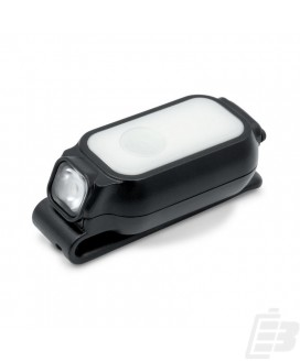 Fenix E-Lite Multipurpose Mini EDC flashlight