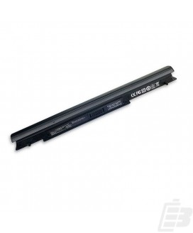 Laptop battery Asus K56_1