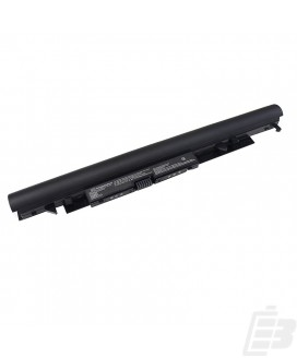 Laptop battery HP 255 G6_1