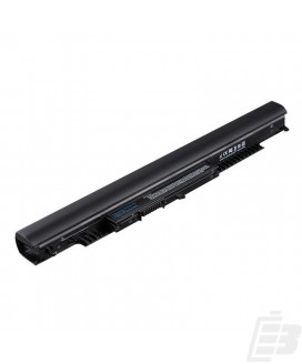 Laptop battery HP HP 250 G4_1