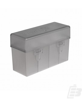 Powerex Battery Case for 4 9V Batteries_1