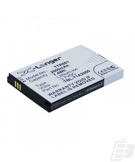 Wireless router battery TP-Link M5350_1