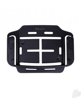 Fenix ALG-03 Headlamp Helmet Mount