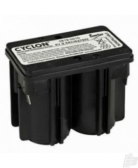 Enersys CYCLON SLA Battery Monobloc 4V D cell