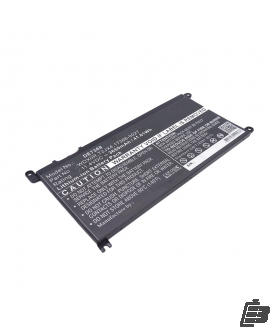 Laptop battery Dell Inspiron 13 7368