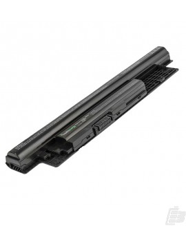 Laptop battery Dell Inspiron 15 3521