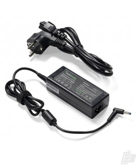 Laptop Adapter for HP 19.5V 45W