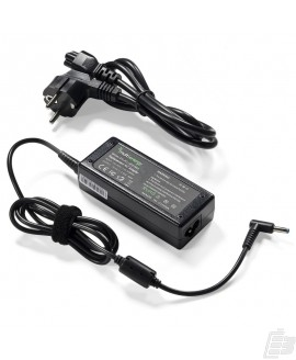 Laptop Adapter for HP 19.5V 65W