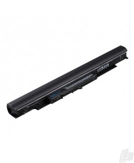 Laptop battery HP 250 G4