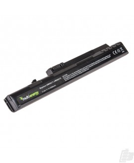 Netbook battery Acer Aspire One D250