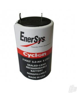 Enersys CYCLON SLA Battery  X cell
