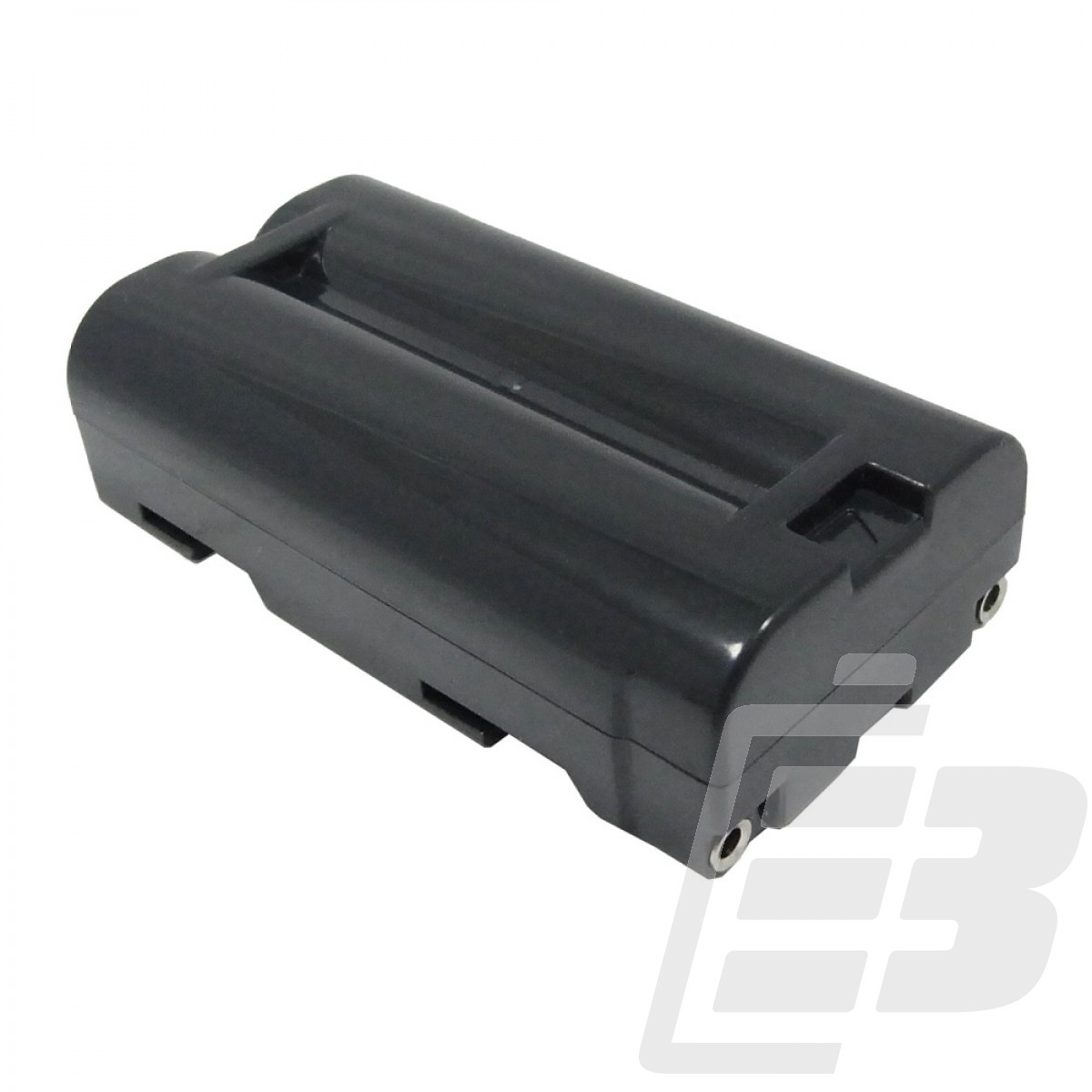 Barcode scanner battery Intermec 2400_1
