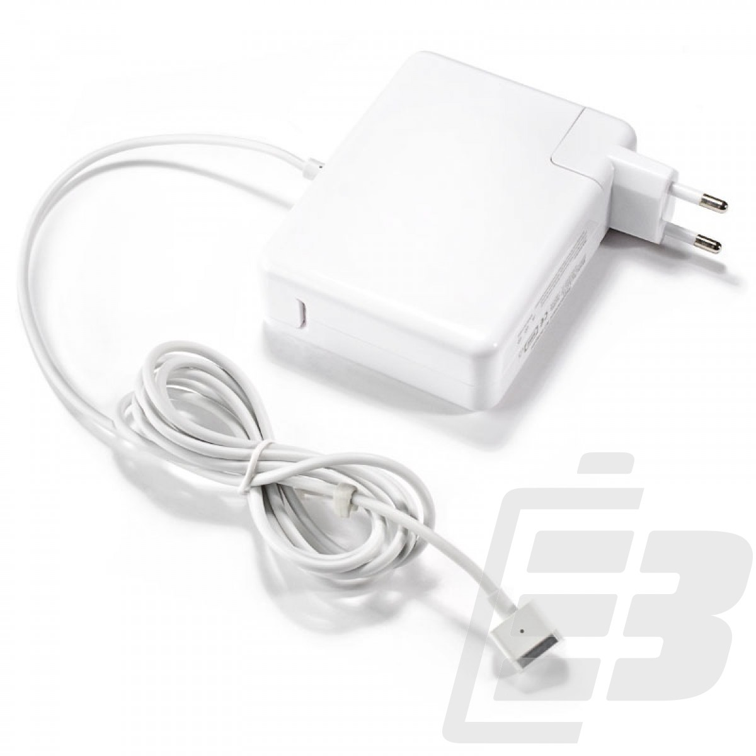 Laptop Adapter for Apple 18,5V 85W MagSafe_1