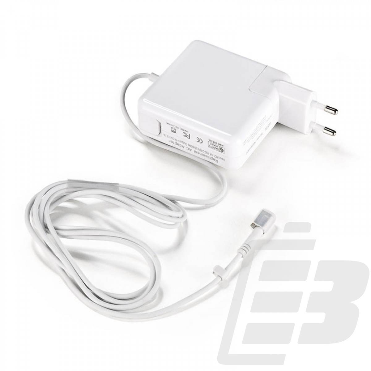 Laptop Adapter for Apple 14.5V 45W MagSafe _1