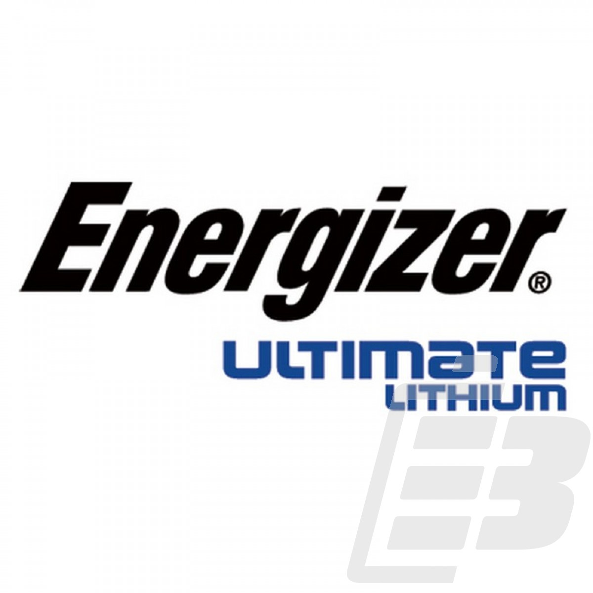 energizer ultimate 9v lithium battery l522 energizer brand primary batteries. Black Bedroom Furniture Sets. Home Design Ideas