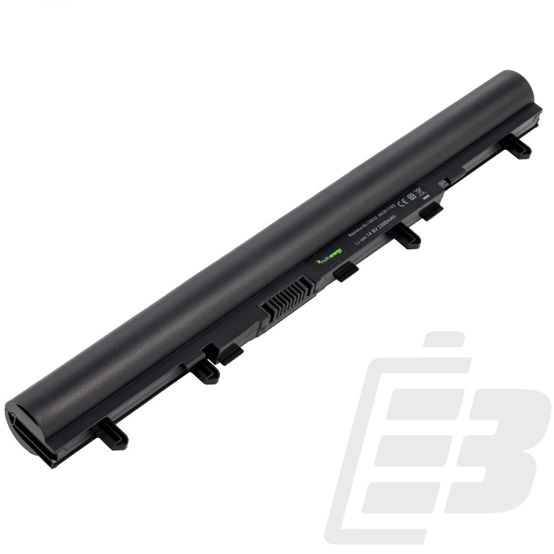 Laptop battery Acer Aspire V5_1