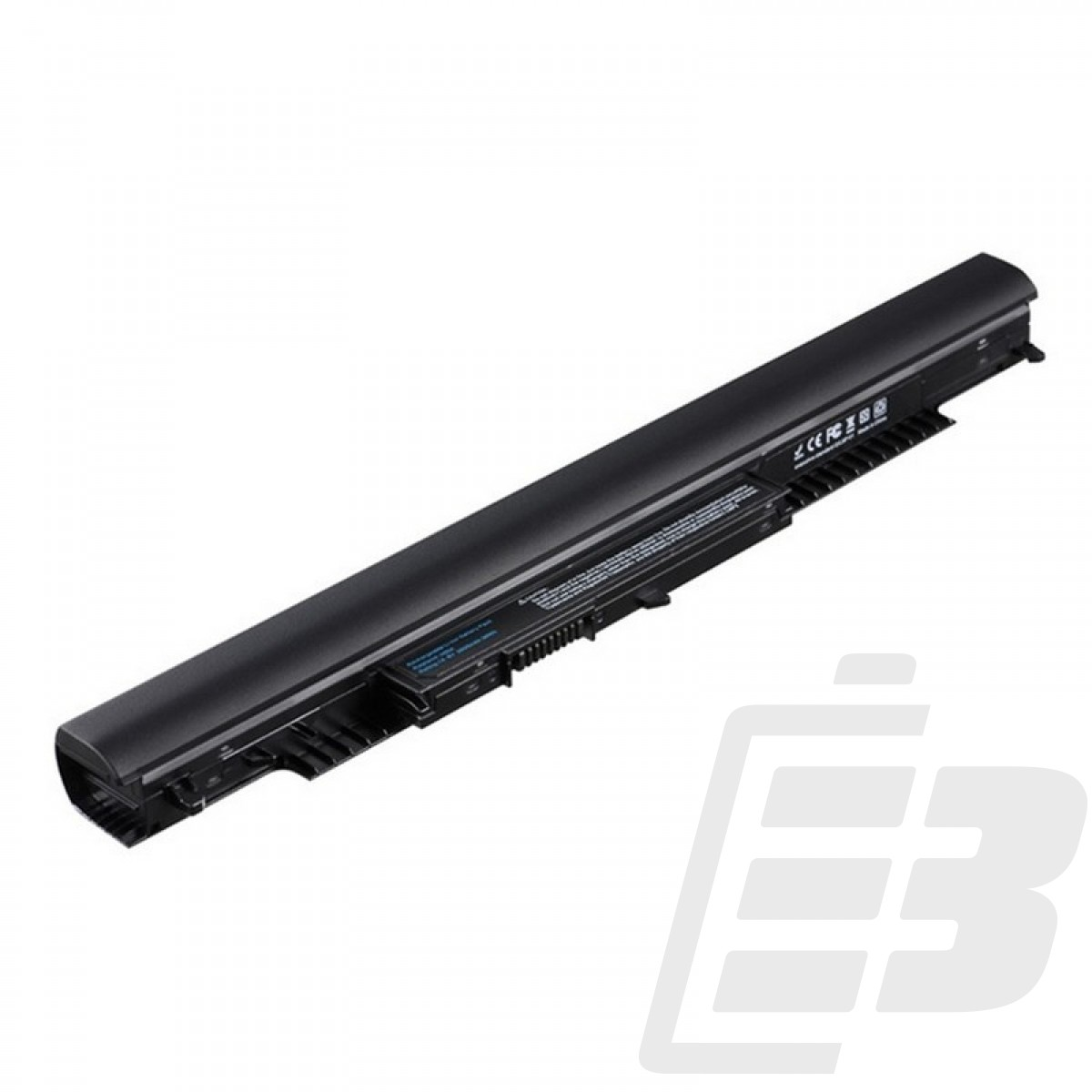 Laptop battery HP 250 G4_1