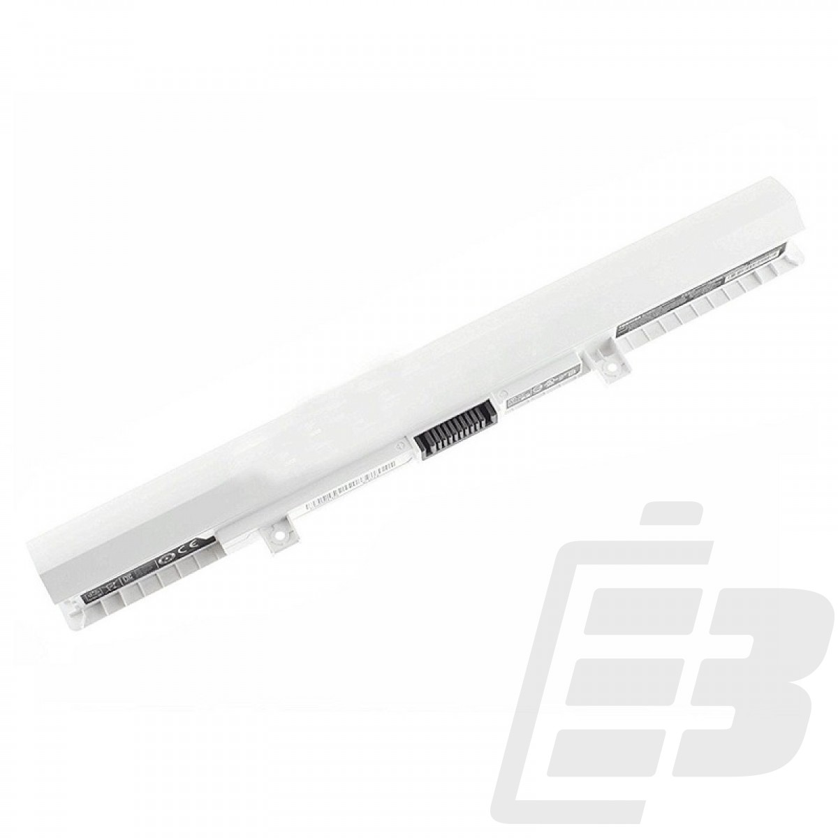 Laptop battery Toshiba Satellite C50 white_1