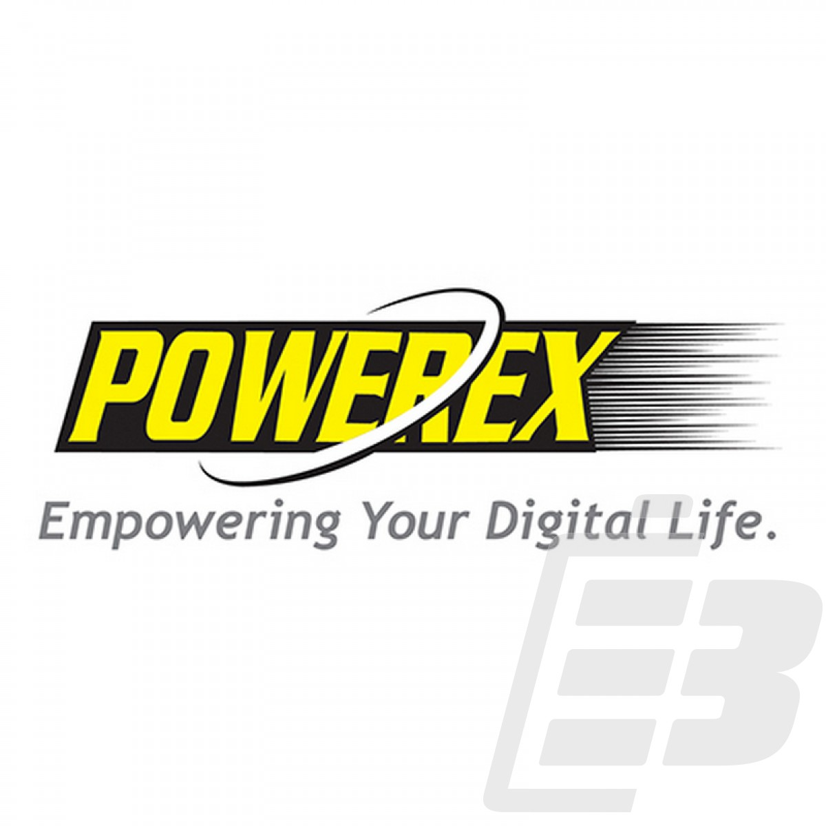 Image result for powerex