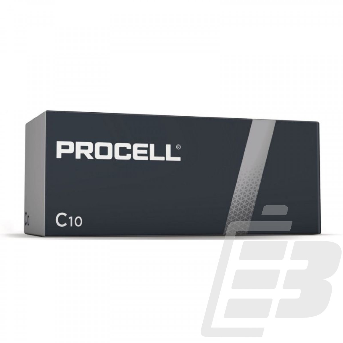 Duracell Procell Mn1400 C Lr14 Battery