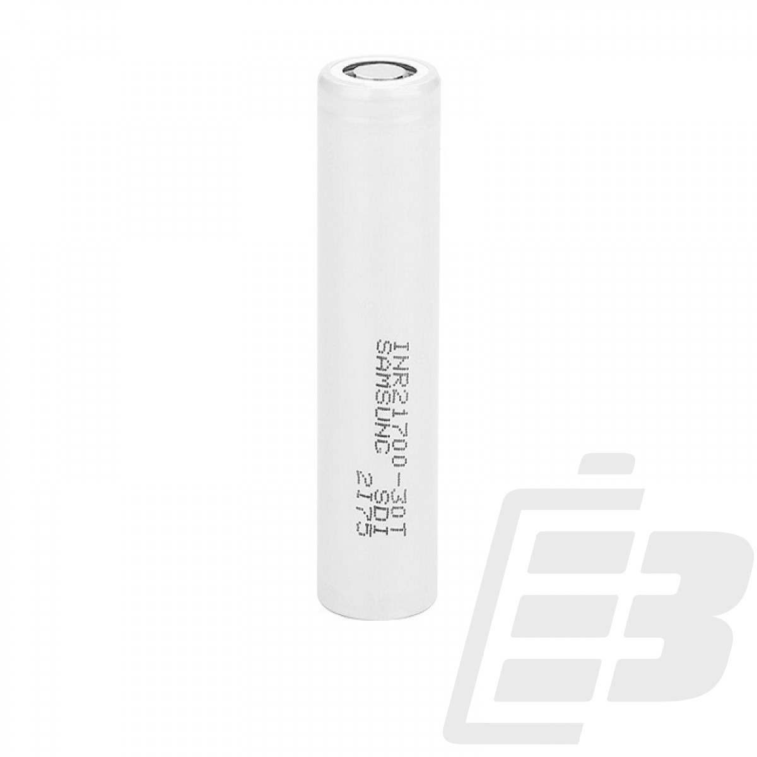 Samsung INR 21700 30T battery 3000mAh 35A