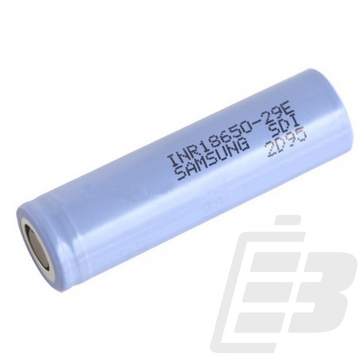 Samsung INR18650-29E battery 18650 2900mah 2