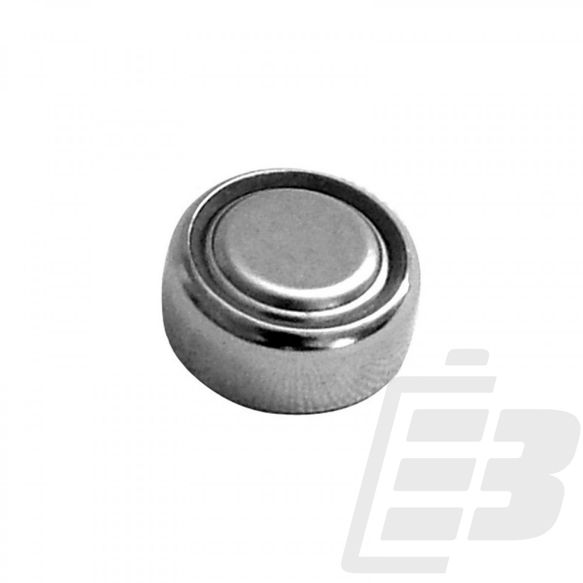 363 - 364 Energizer coin Battery 1